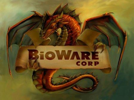 BioWare: RPG sul Kung Fu? Progetto abbandonato