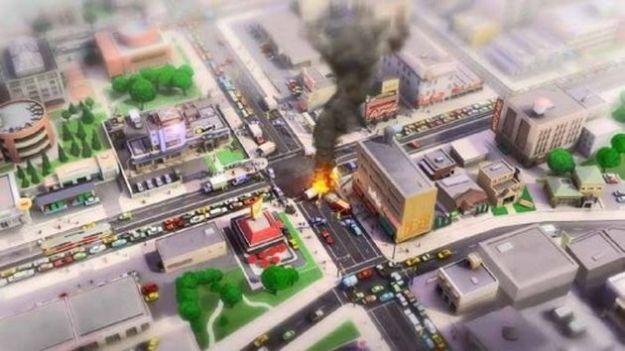 Sim City 5: l'uscita è prevista per il 2013?