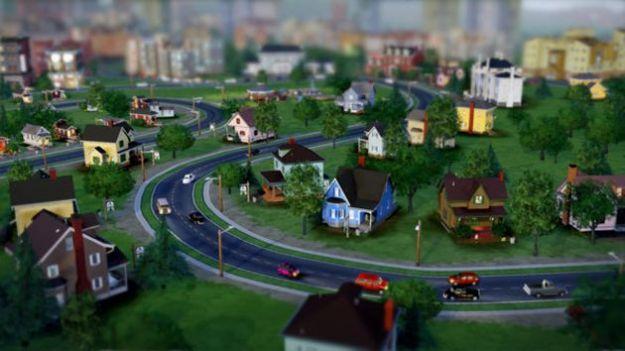 SimCity: online un buono sconto di 50 euro con le prenotazioni su Origin