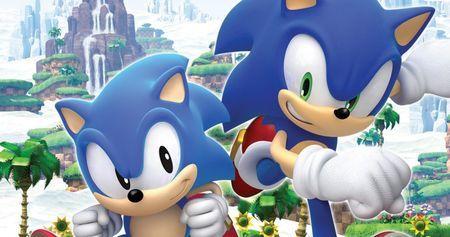 Sonic Generations per PS3 e Xbox 360 ha adesso una data di uscita