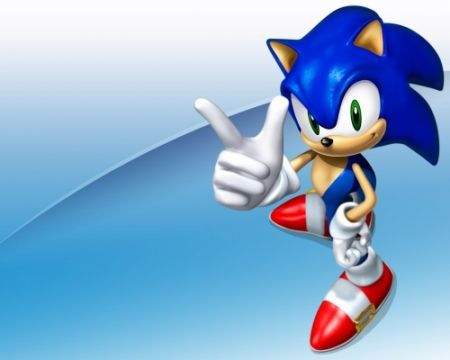 sonic_cover