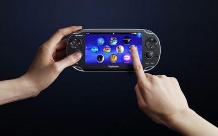 Sony all'E3 dovrebbe presentare anche la nuova PSP 2: si chiamerà PS Vita?