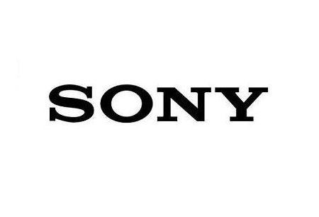 Sony: in arrivo Music Unlimited anche su PS3