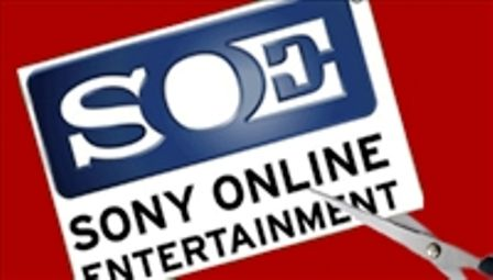 Sony Online Entertainment fuori uso! Tutto sui risarcimenti