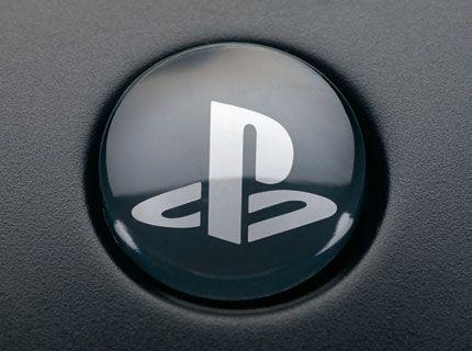 PlayStation 4 ci sarà! Sony al lavoro per il 2012!