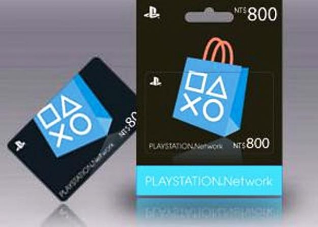 sony playstation network crisi