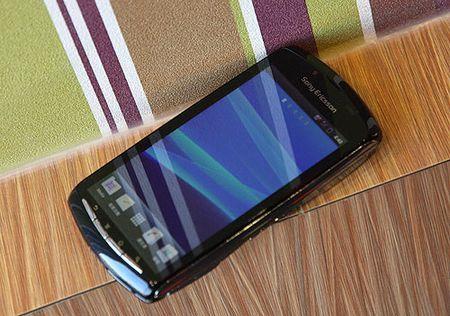 sony playstation phone prezzo giochi