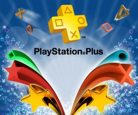PlayStation Plus attivo e nuovi regali da Sony!
