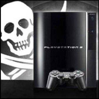 PS3: Sony trionfa! Hacker fatti fuori da un nuovo firmware