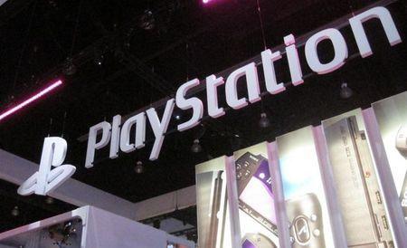 Sony PSP 2: le novità e gli annunci all'E3 2011