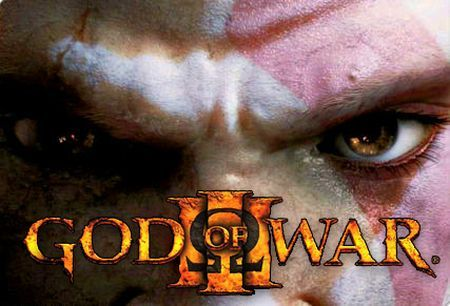 God of War 3 e Heavy Rain: nuovi prezzi per PS3
