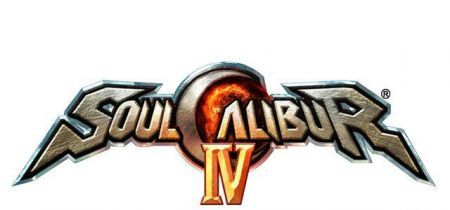 Soul Calibur IV – Nuovo video