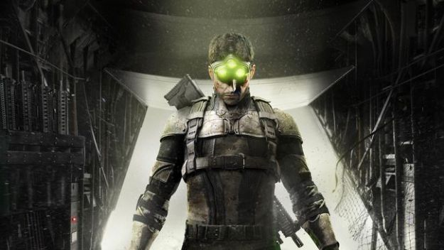 Splinter Cell Blacklist: stili di gioco [VIDEO]
