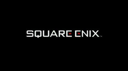 Square Enix: è Gun Loco il suo nuovo marchio