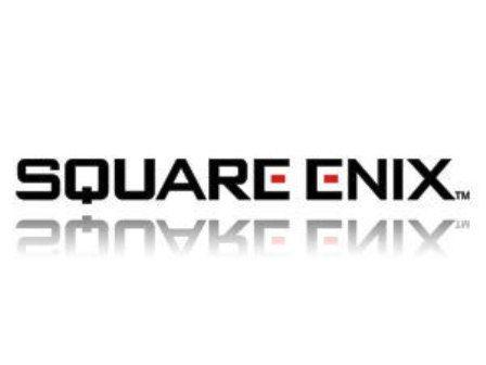 Square Enix al lavoro su un nuovo action-RPG basato su Unity