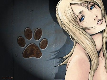 square enix parasite eve playstation network
