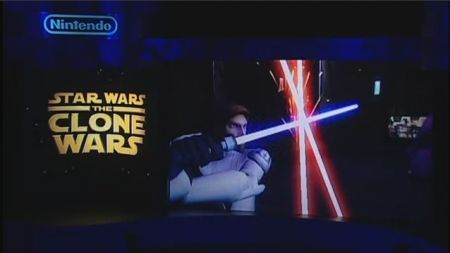 star-wars-clone-wars-E3