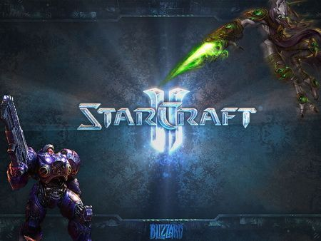 starcraft2_0001