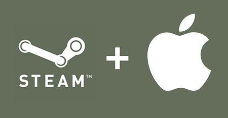 Portal gratis su Steam, che arriva su Mac