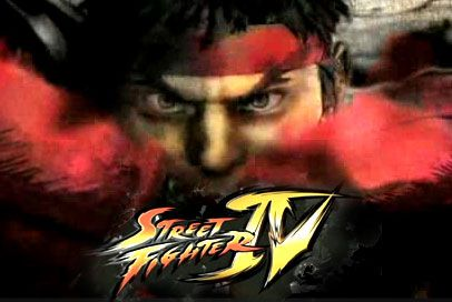 street_fighter_IV_coverryu