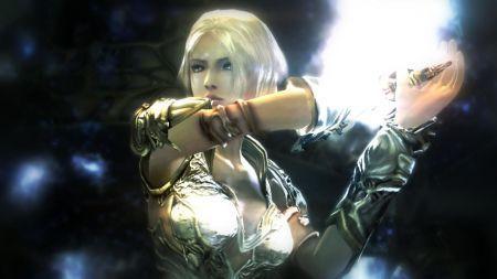 Tokyo Game Show 2010, svelata la line-up di Tecmo Koei