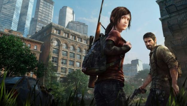Con The Last of Us Naughty Dog vuole offrire una nuova esperienza di gioco
