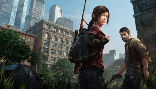 Con The Last of Us Naughty Dog vuole offrire una nuova esperienza di gioco