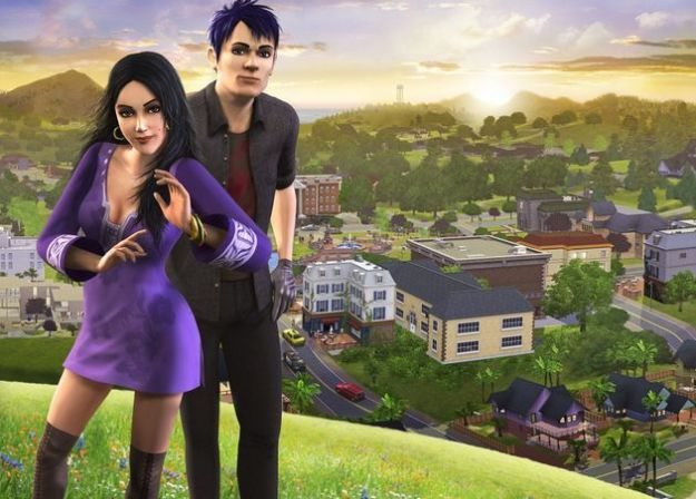 The Sims 3: espansioni e altre novit in arrivo