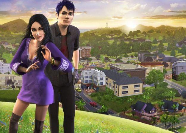 The Sims 3: espansioni e altre novità in arrivo