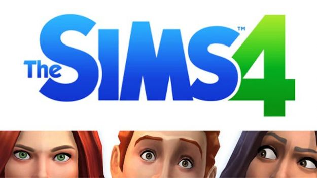 the sims 4 uscita 2014 pc mac