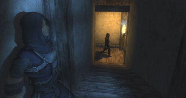 thief 4 multiplayer rumors