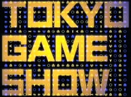 Tokyo Game Show 2011: il terremoto mette a rischio l'evento!