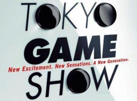 Tokyo Game Show 2010: le prime conferenze