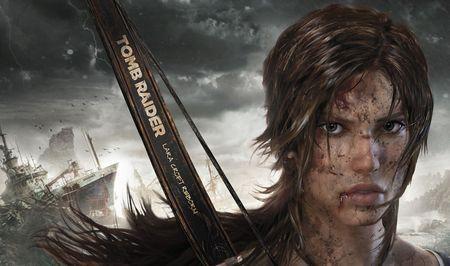 Tomb Raider: nuovi dettagli sul gioco e su Lara Croft