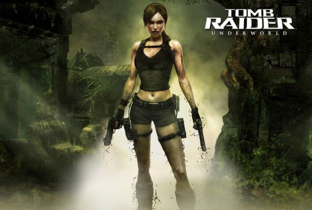 La serie Tomb Raider ha tre giochi con lo sconto su Steam