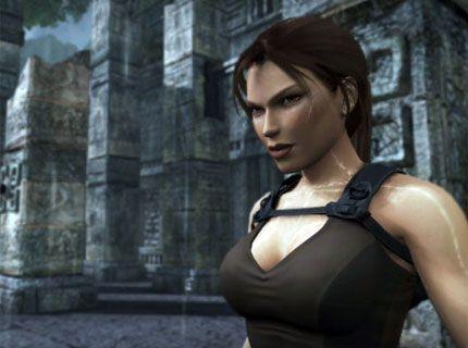 Tomb Raider: Underworld – Trucchi e soluzioni
