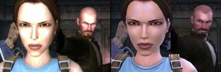 Tomb Raider Trilogy: la versione PS3 soddisfa le aspettative!