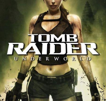 Il fiasco Tomb Raider affossa Eidos