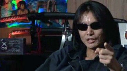 E3 2010: grande attesa per il segreto di Itagaki