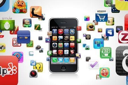top 10 giochi iPhone