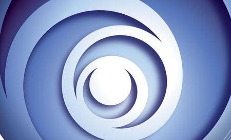 Top 5 dei migliori giochi di Ubisoft secondo Games4All
