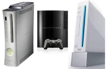 Classifica videogiochi venduti negli USA nel 2008