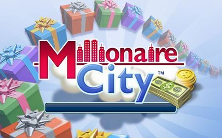 Trucchi per Millionaire City: strategie sicure per vincere