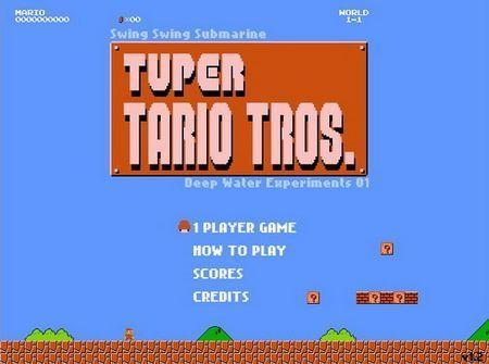 Videogiochi gratis su internet