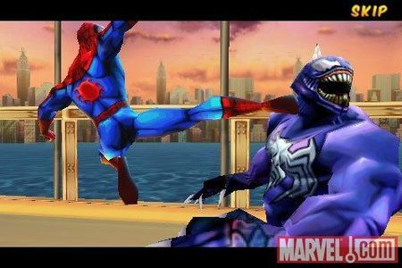 Spider-Man ROM (ISO) Download for Sony Play Transport, defender, a free online game on Kongregate Nintendo s The Legend of Zelda Rumored for 2018 iOS Release