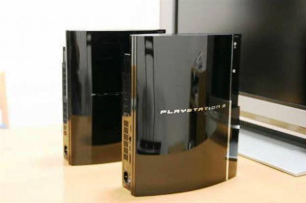 Sony brinda al successo: PS3, PSP e PS Vita a quota 6.5 milioni