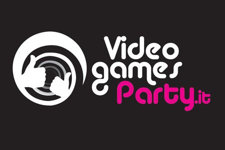 Videogames Party: quinta tappa a Milano