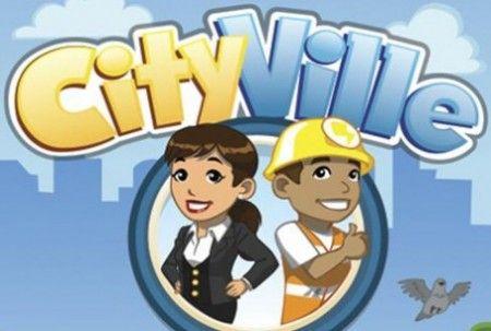 CityVille: un successo maggiore di Farmville