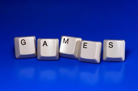 Videogiochi gratuiti
