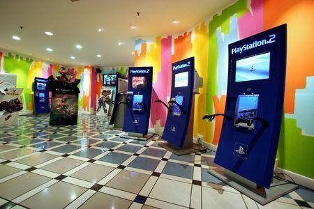 Giochi online: in Corea del Sud chiuderanno a mezzanotte